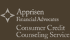 apprisen financial advocates