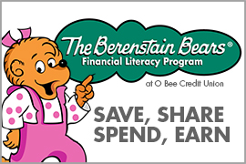 Financial Literacy Program