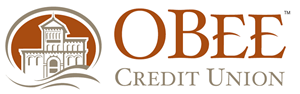 O_Bee_Credit_Union