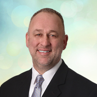 Mike Lindsay, Mortgage Specialist