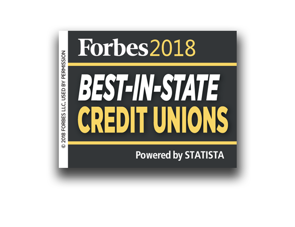 Best-In-State Credit Union